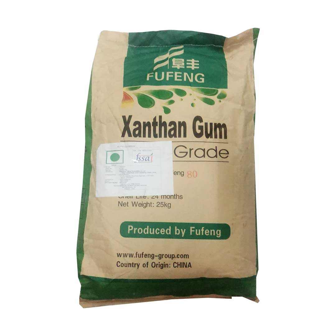 Wholesale dealer and supplier of Xanthan Gum | Xanthan Gum Best Price